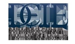 280_dcie_logo