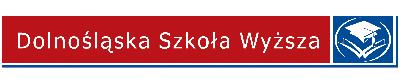 logo-dsw-ciemne-tlo-bez-www