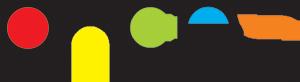 logo_akcesedukacja